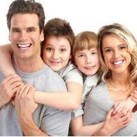 שומרים על המשפחה